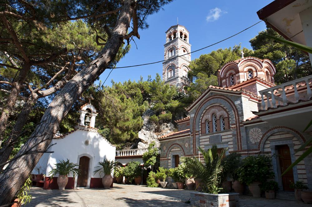 Αποτέλεσμα εικόνας για Άγιος Γεώργιος - Σεληνάρι Κρήτης (Νομός Λασιθίου)