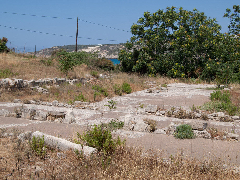 kissamos christian singles - entire home/apt for $163 country house of 100 sqm at ravdoucha village in kissamos area for short-term rent the house has an extraordinary view at.